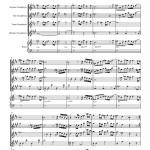 Gardel_Mi_Buenos_Aires_Querido_saxophone_quartet
