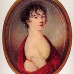 Beethoven Guicciardi Moonlight Sonata
